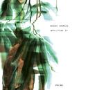 Wholetone EP/Koichi Shimizu