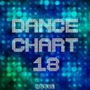 Dance Chart - House, Vol. 18/DJ Slam/Outerspace/Royal Music Paris/Philippe Vesic/Central Galactic/Switch Cook/Dino Sor/Nightloverz/Hugo Bass/Pyramid Legends/Dj Mojito/Galaxy/MCJCK/Big & Fat/DUB NTN/MISTER P/Elefant Man
