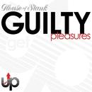 Guilty Pleasures EP/House of Stank