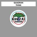 Think/Quadran