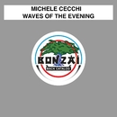 Waves Of The Evening/Michele Cecchi
