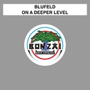 On A Deeper Level/Blufeld