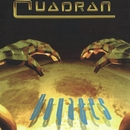 Voyages/Quadran