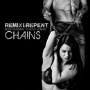 Chains – Beatcrushing to Nick Jonas/Remix & Repent