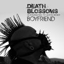 Boyfriend – Headbanging to Justin Bieber/Death Blossoms