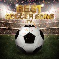 BEST SOCCER SONG -TV-