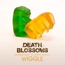 Wiggle – Headbanging to Jason Derulo/Death Blossoms