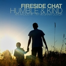 Humble & Kind – An Akoustik Tim McGraw Cover/Fireside Chat
