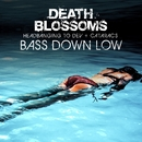 Bass Down Low - Headbanging to DEV & The Cataracs/Death Blossoms