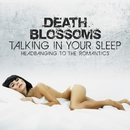 Talking In Your Sleep – Headbanging to The Romantics/Death Blossoms