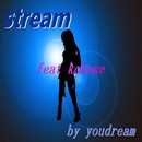 stream feat.kokone/youdream