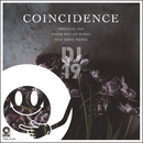 Coincidence/DJ 19
