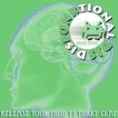 Release Your Mind Ft Mikky Clap/Disfunktional DJs