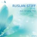 Sitar/Ruslan Stiff