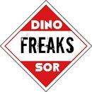 Freaks/Dino Sor