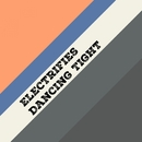 Dancing Tight - Single/ELECTRIFIES