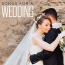 Songs For A Wedding/Brian Dullaghan