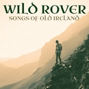 Wild Rover - Songs Of Old Ireland/Brian Dullaghan