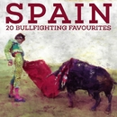 Spain - 20 Bullfighting Favourites/Matador El Toro Players