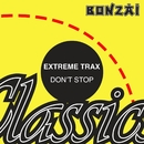 Don't Stop/Extreme Trax