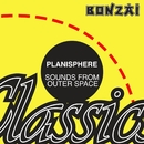 Sounds From Outer Space/Planisphere