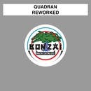 Reworked/Quadran