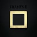 Frames 2/DiscJoker