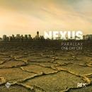 Parallax/Nexus