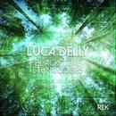 Black Flute/Luca Delly