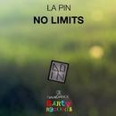 No Limits/La Pin
