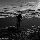 Electronic Soul Warrior EP/Darkmode