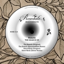 The Search EP/Fomatic