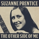 The Other Side Of Me/Suzanne Prentice