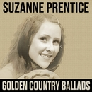 Golden Country Ballads/Suzanne Prentice