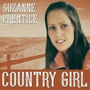 Country Girl/Suzanne Prentice