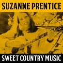 Sweet Country Music/Suzanne Prentice