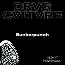Bunkerpunch/Drvg Cvltvre