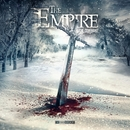 The Covenant EP/The Empire