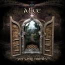 Alice/Ying Yang Monks