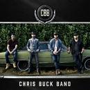 Chris Buck Band/Chris Buck Band