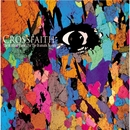 The Artificial Theory For The Dramatic Beauty/Crossfaith