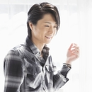 HAMAでダンスを/真田ナオキ
