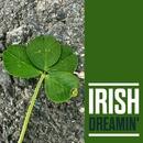 Irish Dreamin'/Brian Dullaghan