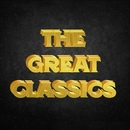 The Great Classics/London Symphony Orchestra