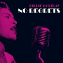 No Regrets/Billie Holiday