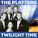Twilight Time/The Platters