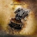 Masakali/Chrizzlix