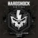 Shock the Hardcore (Official Hardshock Anthem 2017)/D-Passion