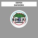 Dayworx/dPen