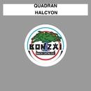 Halcyon/Quadran
